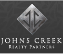 Johns Creek Homes For Sale – Johns Creek Homes – Johns Creek Real Estate – Restaurants – Businesses – Events