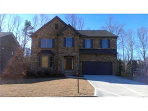1095&nbsp;GALLATIN&nbsp;Way,<br />Suwanee,<br />Georgia,&nbsp;30024